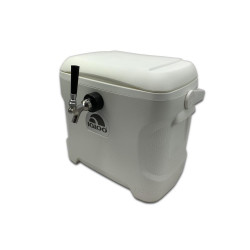 1 Tap Marine Jockey Box -...