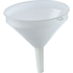 Funnel - 21 cm (8-1/4 in) -...