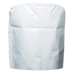 Outer Plastic Cover for 90L...