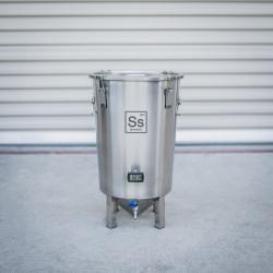 Ss Brewtech Brew Bucket 7...