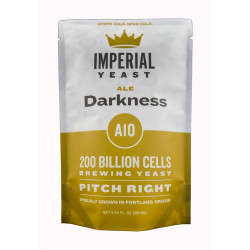 Imperial A10 Darkness Ale...