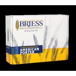 BRIESS Better Brewing...