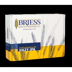 Hazy IPA 5 Gallon Beer...