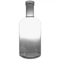 Distilling Glass