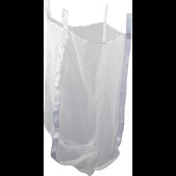 Mesh Grain Bag - 27.5 x...