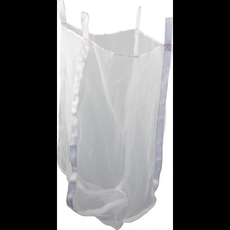 Mesh Grain Bag - 27.5 x 32.5 in.