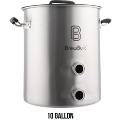 BrewBuilt­ Brewing Kettle...
