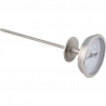 1.5 in. T.C. Thermometer -...