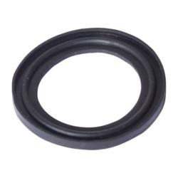 Tri-Clamp Gasket (EPDM) -...