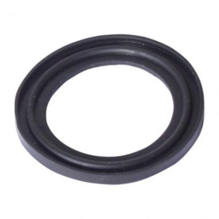 Tri-Clamp Gasket (EPDM) - 1.5 in.