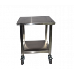 The BrewTable