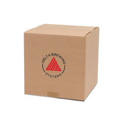 Cool Box - Homebrewing...