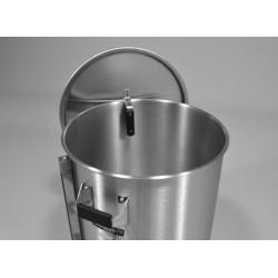 Blichmann G2 BoilerMaker Electric Brew Pot