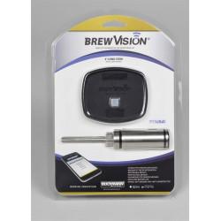BrewVision Wireless...