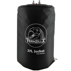 Insulating Jacket for 27L...