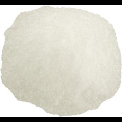 Diammonium Phosphate (DAP)...