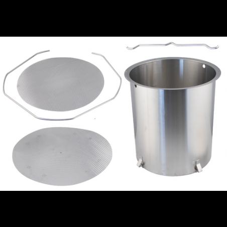 DigiMash Upgrade Kit for 65L DigiBoil