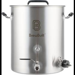 BrewBuilt Electric Brewing...
