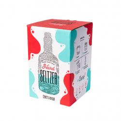 Hard Seltzer Kits