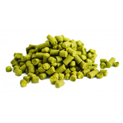 Mill 95 Amarillo Hops (Pellet)
