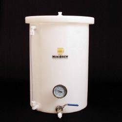 MiniBrew 15 Gallon Hot...