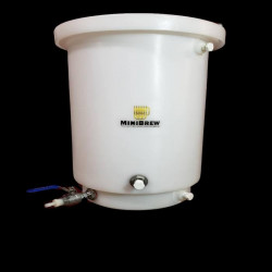 MiniBrew MiniMash - 15...
