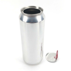 Can Fresh - Aluminum Cans...