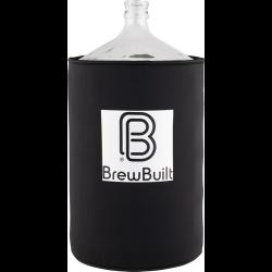 BrewBuilt Neoprene Carboy...