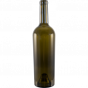 750 mL Tapered Bordeaux...