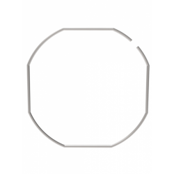 Grainfather Support Ring