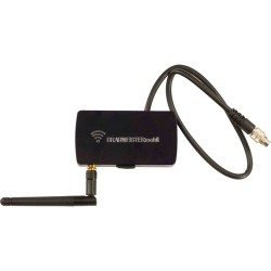 Braumeister WiFi Unit Upgrade