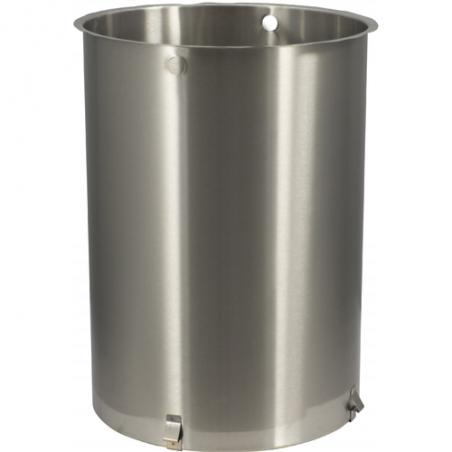 Replacement Malt Pipe for 65 L BrewZilla