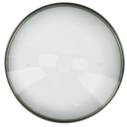 Replacement Glass Lid for...