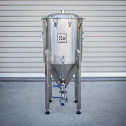 Ss Brewtech Chronical 1/2...