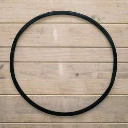 Gasket for Ss Brewtech...