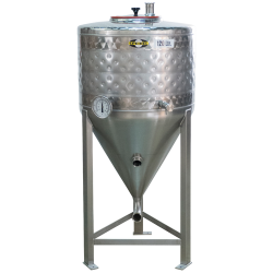 Speidel Stainless Conical...