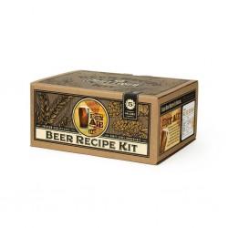 Brown Ale 5 Gallon Beer...