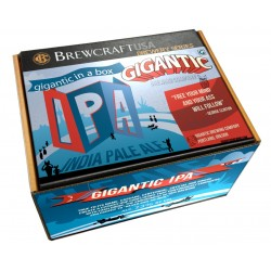 Gigantic Brewing IPA 5...