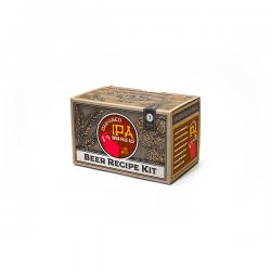 Oak Aged IPA 1 Gallon Beer...