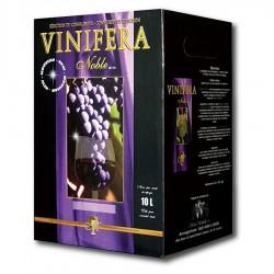 Vinifera Noble 6 Gallon (23...