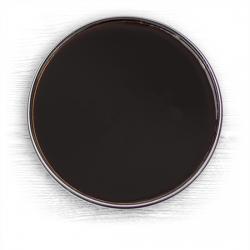 CBW Traditional Dark Pure...