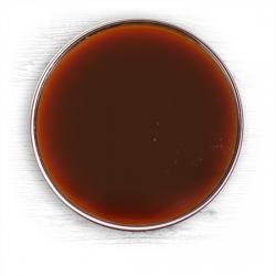 CBW Rye Pure Malt Extract