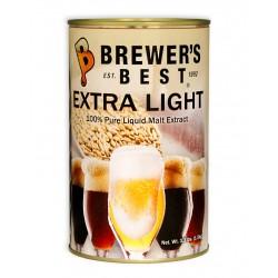 Brewer's Best Extra Light...