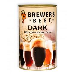 Brewer's Best Dark Liquid...