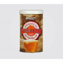 Canadian Style Ale 5 Gallon...