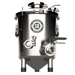 FLEX+ 7 Gallon (23 L)...