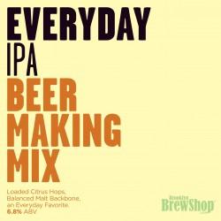 Everyday IPA 1 Gallon (3.8...
