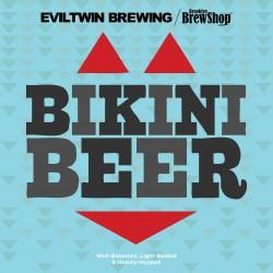 Evil Twin Bikini Beer 1...