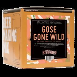 Stillwater Gose Gone Wild 1...