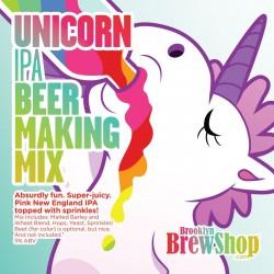 Unicorn IPA 1 Gallon (3.8...